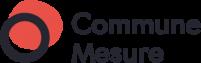 Commune Mesure