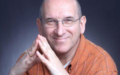 Tiers-lieu et bien commun – entretien avec Michel Bauwens