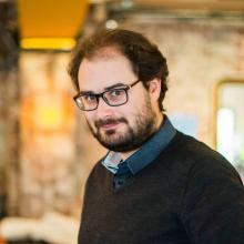 Théorie des communs administratifs – entretien avec Olivier Jaspart